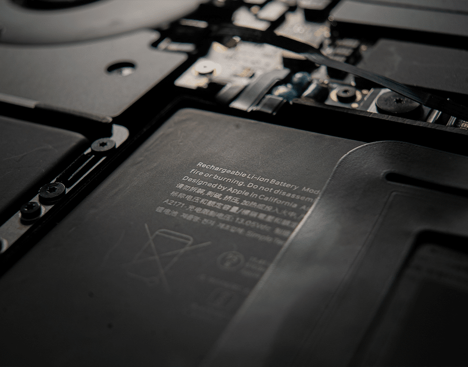 PC & Notebookreparatur - Der Prozessor
