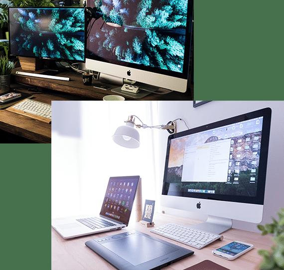 IT Fachhandel - Der Prozessor
