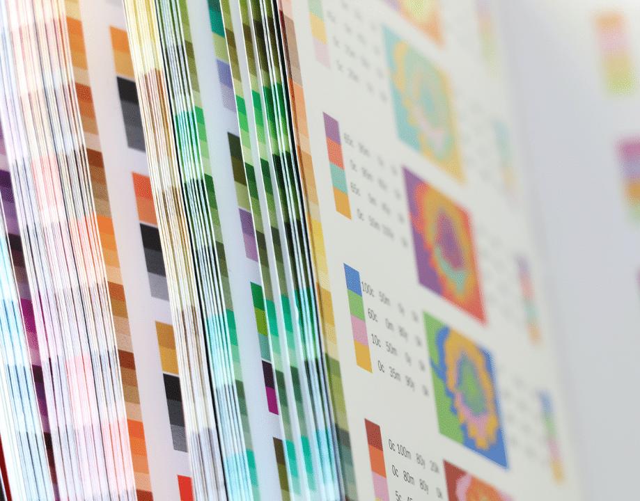 Druckerpatronen - Der Prozessor