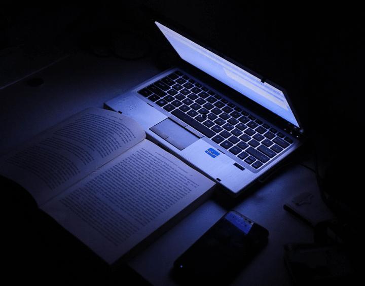 Notebookdisplays - Der Prozessor