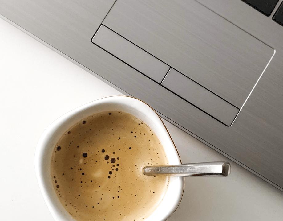 Notebookreinigung - Der Prozessor