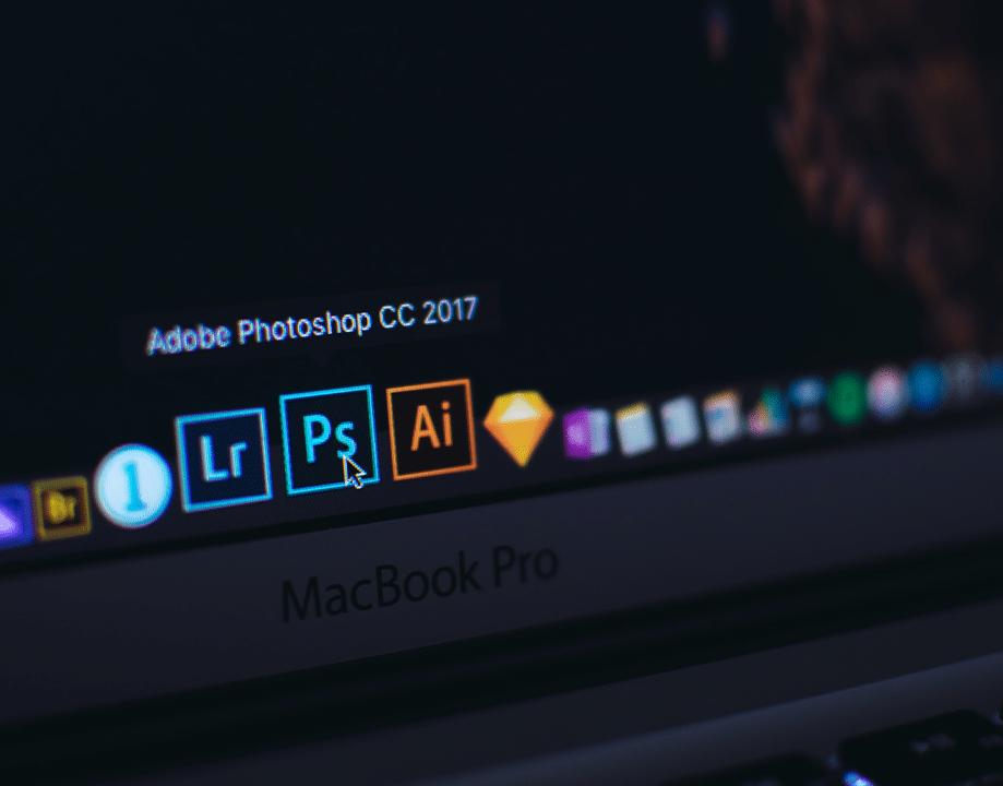 Software - Der Prozessor