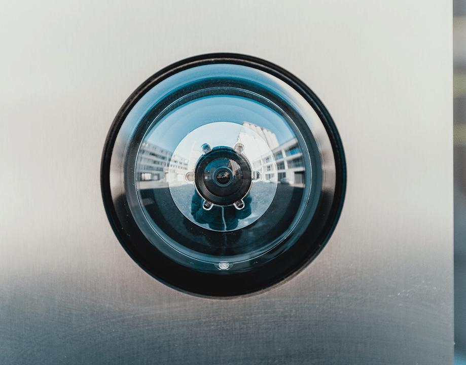 Unternehmenssicherheit - Der Prozessor