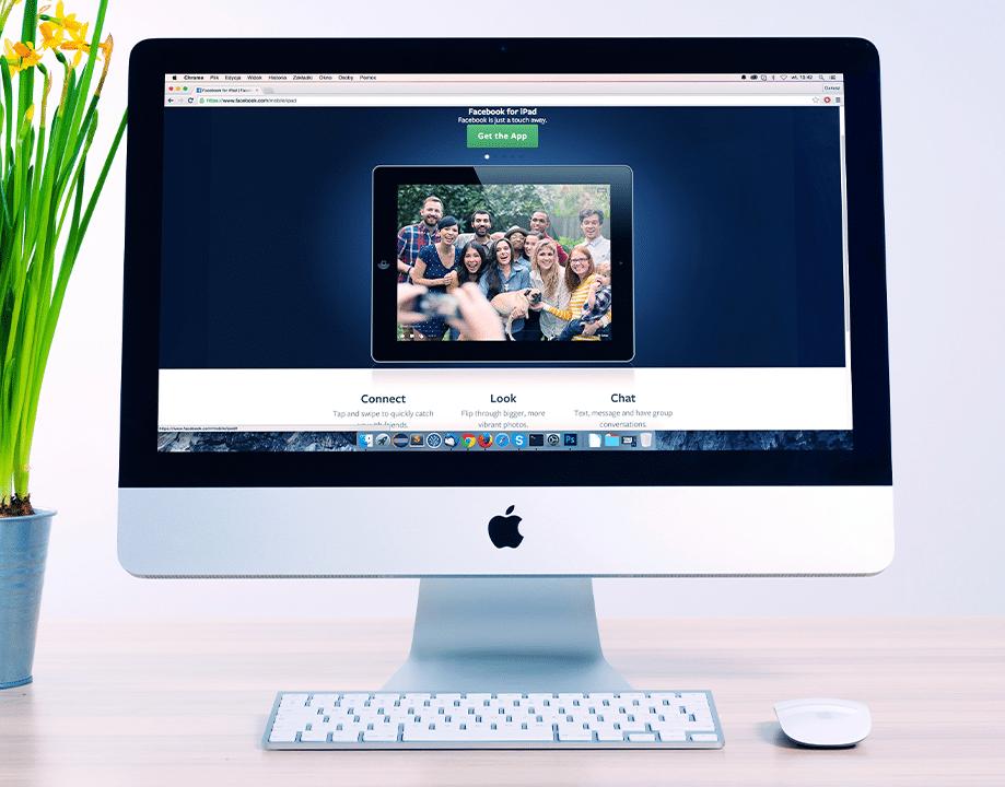 Webseitenerstellung - Der Prozessor