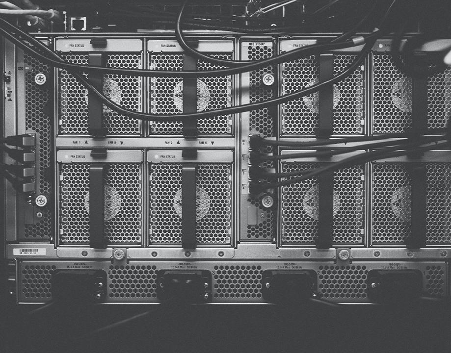 Windows Server - Der Prozessor